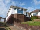 Detached Bungalow for sale in North Lane, Portslade