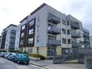 Ground Flat to rent in Wellend Villas, Brighton