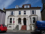 2 bedroom Apartment for sale in Clarendon Villas, Hove