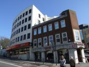 property to rent in Queens Square, Brighton