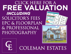 Get brand editions for Coleman Estates, Wellington - Sales