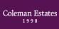 Coleman Estates, Wellington - Lettings