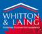Whitton & Laing, Budleigh Salterton