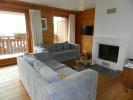 2 bed Apartment in Vaud, Villars
