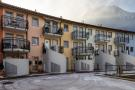 4 bed semi detached home for sale in Bouveret, Valais