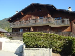 Apartment for sale in Vaud, Villars-sur-ollon