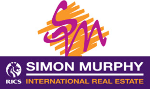 Simon Murphy International , Villars-sur-Ollonbranch details