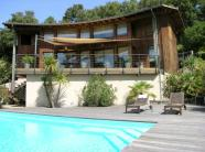 5 bed Villa for sale in Aquitaine, Landes...