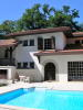 6 bed Villa for sale in Aquitaine, Landes...
