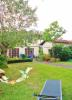 3 bedroom Town House in Aquitaine, Landes...