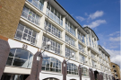 property to rent in Coda Centre,