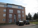 2 bedroom Flat to rent in 20 Caledonia Street...