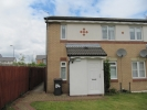1 bedroom Flat in 36 Benbow Road, Dalmuir...