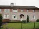 3 bedroom Flat for sale in 38 Westwood Quadrant...