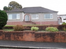 3 bed Bungalow in 10 Braemar View...