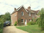 4 bed semi detached property for sale in Tanyard Lane...