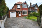 4 bed Detached house in Castleton Road...