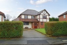 4 bedroom Detached home in Windsor Road...