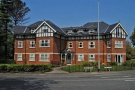 2 bedroom Flat for sale in Torkington Road...