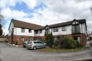 2 bed Flat for sale in Grosvenor Lodge...