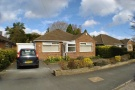 Detached Bungalow for sale in Hazelwood Road...