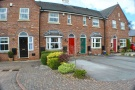 2 bedroom Mews for sale in Venture Way, Poynton...