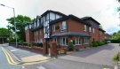 2 bed Flat in Chester Road...