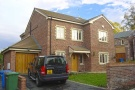 5 bedroom Detached home for sale in Brook Lane, Hazel Grove...