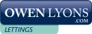 Owen Lyons, Grays - Lettings branch logo