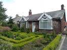 2 bed Bungalow in Warper's Moss Lane...