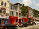 Commercial Property for sale in Bridge Street, St Helens...