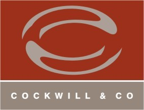 Cockwill & Co, Southportbranch details