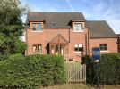 Stubwood Lane Detached property for sale