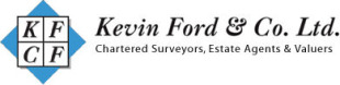 Kevin Ford and Co Ltd, Cheadlebranch details