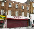 Commercial Property to rent in High Street, Slough