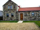 Barn Conversion to rent in The Granary Ladybank...