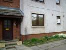 Apartment to rent in Millgate, Cupar, KY15