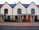 2 bedroom Mews in Gifford Court, Crail...