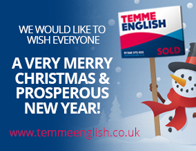 Get brand editions for Temme English, Wickford