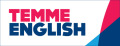 Temme English, Wickford