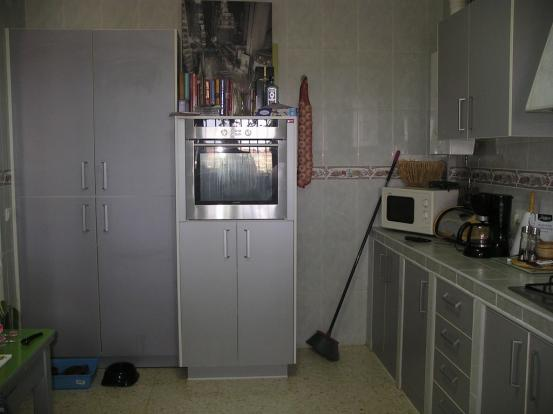 Kitchen1
