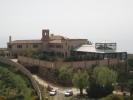 Finca in Andalucia, Malaga...