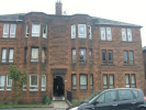 3 bed Flat in Daisy Street