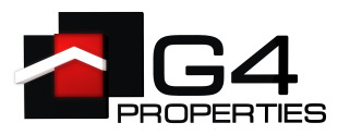 G4 Properties, Glasgowbranch details