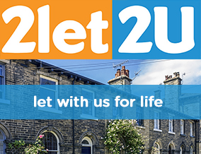 Get brand editions for 2let2u, Barnsley