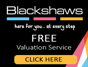 Get brand editions for Blackshaw Homes, Southend