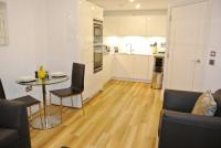 new Apartment to rent in Alie Street, London, E1