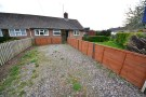 Bungalow in Highwood Road, Gazeley...