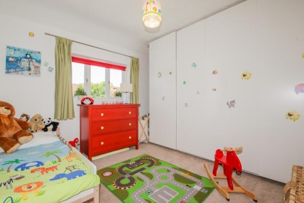 590_Bed 2.jpg
