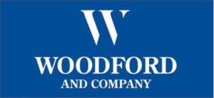 Woodford & Co - Commercial Agents, Basingstokebranch details